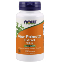 Saw Palmetto Extract 160mg product image