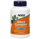Silica Complex product image