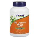 St. John's Wort 300mg product image