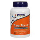 True Focus product image