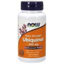 Ubiquinol Extra Strength 200mg product image