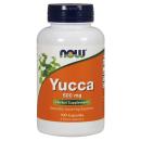 Yucca 500mg product image