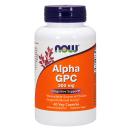 Alpha GPC 300mg product image