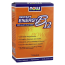 B12 Instant Energy product image