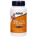 Beta-1,3/1,6 -D-Glucan 100mg product image