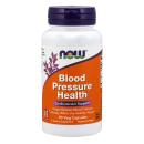 Blood Pressure Health product image