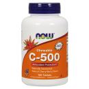 C-500 (Chewable) product image