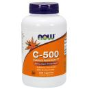 C-500 Calcium Ascorbate-C product image
