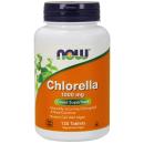 Chlorella 1000mg Tablets product image