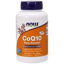 CoQ10 Pure Powder product image