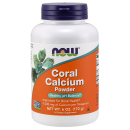Coral Calcium 1000mg product image