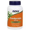 Cordyceps 750mg product image