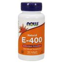 E-400 (Mixed Tocopherols) product image