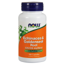 Echinacea & Goldenseal Root product image
