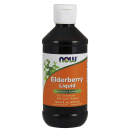 Elderberry Liquid product image