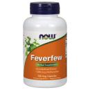 Feverfew 400mg product image