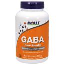 GABA Powder product image