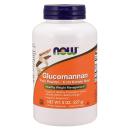 Glucomannan Powder product image