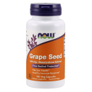 Grape Seed Extract 100mg product image