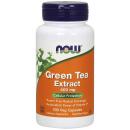 Green Tea Extract 400mg product image