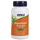 Hawthorn Extract 300mg product image