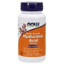 Hyaluronic Acid 100mg product image