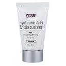 Hyaluronic Acid Moisturizer AM product image