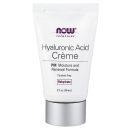 Hyaluronic Acid Night Creme product image