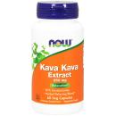Kava Kava Extract 250mg product image
