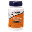L-Theanine 200mg product image