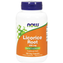 Licorice Root 450mg product image