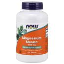 Magnesium Malate 1000mg product image