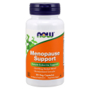 Menopause Support product image