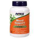 Mood Support w/ St. John's Wort product image