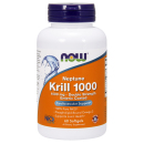 Neptune Krill Double Strength 1000mg product image