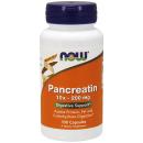 Pancreatin 2000 product image