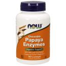 Papaya Enzymes product image