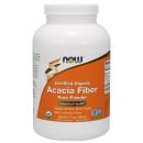 Acacia Fiber Organic Powder product image