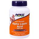 Alpha Lipoic Acid 600mg product image