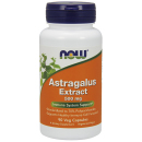 Astragalus Extract 500mg product image