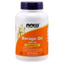 Borage Oil 1000mg product image