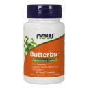 Butterbur 75mg product image