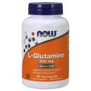 L-Glutamine 500mg product image
