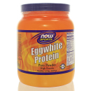 Eggwhite Powder product image