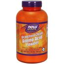 Branch Chain Amino Powder product image