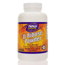 Ribose Pure Powder Bioenergy product image