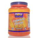 Eggwhite Protein Chocolate product image