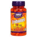 Tribulus 500mg product image