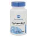 Kavinace Zem product image