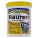 Primadophilus® Reuteri Probiotic Powder product image